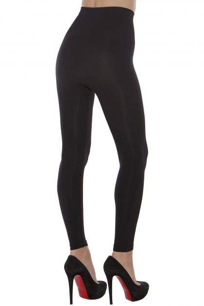LEGGINGS EMANA YOGA