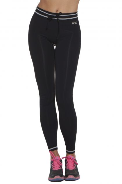 LEGGINGS ACTIVE EMANA