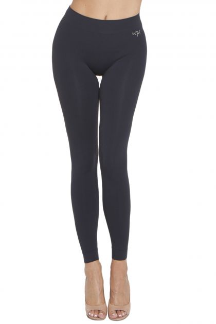 ACTIVE LEGGINGS SPORT EMANA
