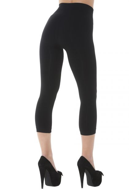LEGGINGS CAPRI SUPER UP EMANA