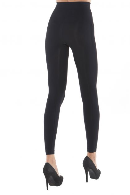 LEGGINGS EMANA SUPER FIT